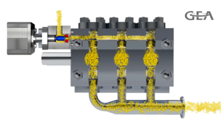 GEA工程机械设备产品动画-机械三维动画制作