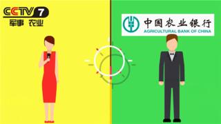 婚礼视频制作-微信网恋故事