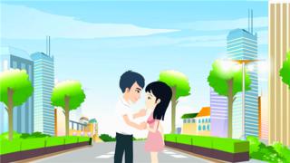 戛纳电影节-获奖爱情片
