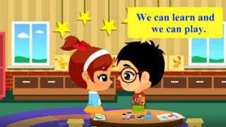 幼儿课件-flash逐帧动画教案