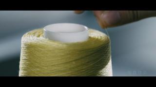 晨风集团-宣传视频拍摄